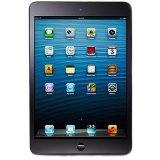 【香港正規品 SIMフリー版】 iPad mini Apple (Wi-Fi + Cellular) Model A1455 16GB (ブラック&ストレート)