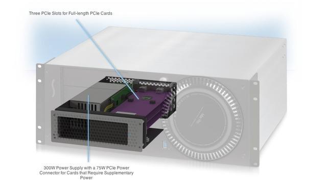 xMac-Pro-Server-Rea2