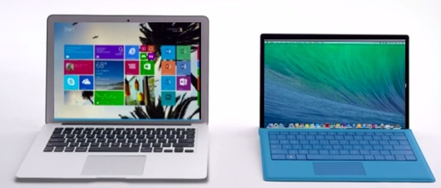 MacBook-Air-Boot-Camp-and-Surface-Pro