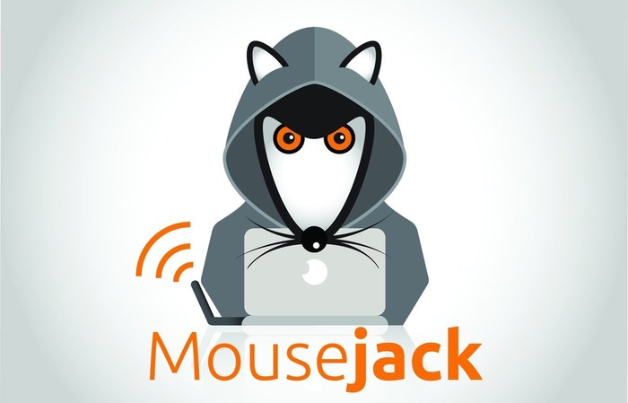 MOUSEJACK-Hero2