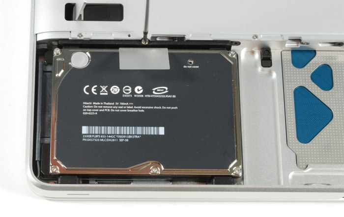 MacBookPro-Late2008-HDD