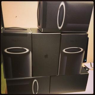 MacPro-Late2013-6Box