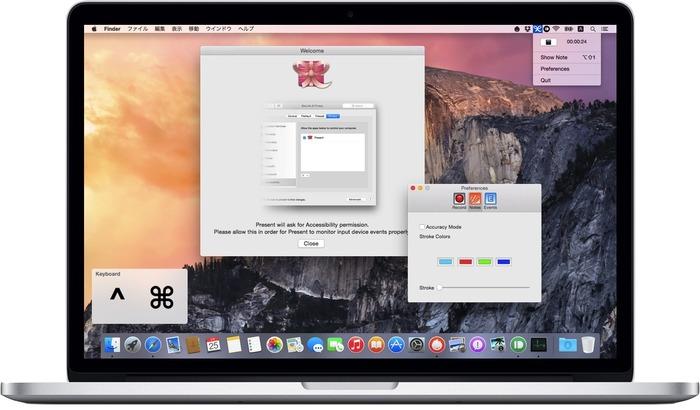Mac-App-Present-Hero