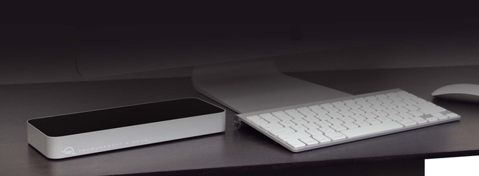OWC-Thunderbolt2-Dock-Desk