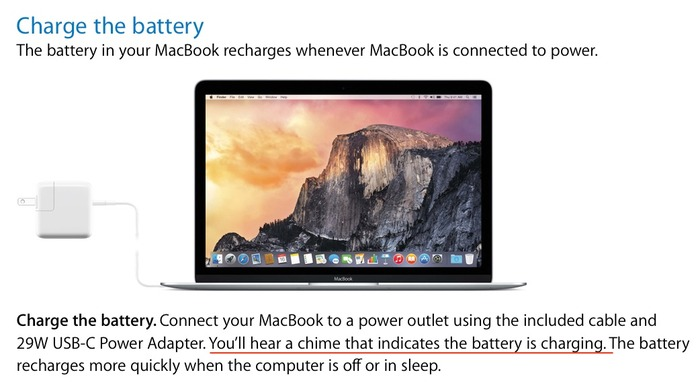 MacBook-Retina-Early2015-Battery-Chime