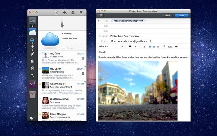 Sparrow-for-Mac-AppStore