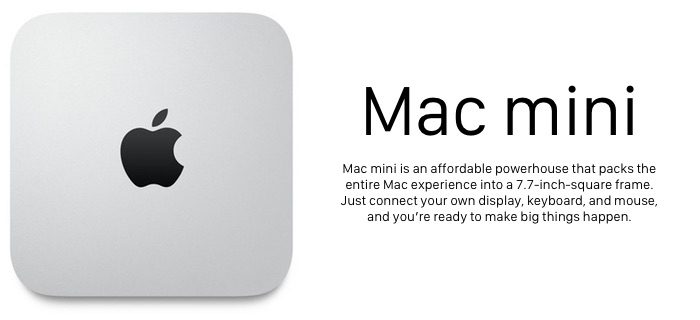 Mac-mini-Late-2012