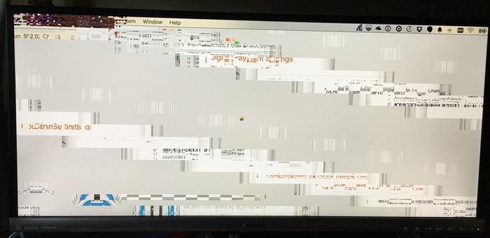 rMBP-External-Display-issue