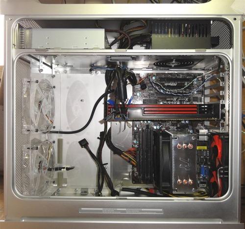 img2-MacPro-G5-Case