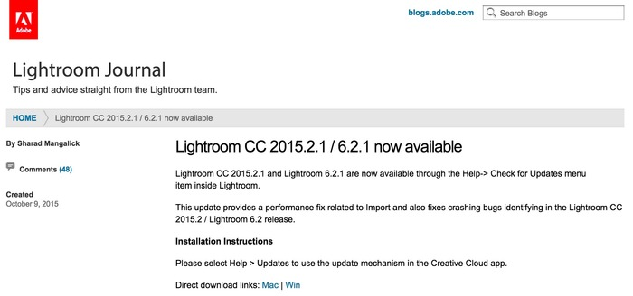 Adobe-Lightroom-CC-2015-2-1-Available-Hero