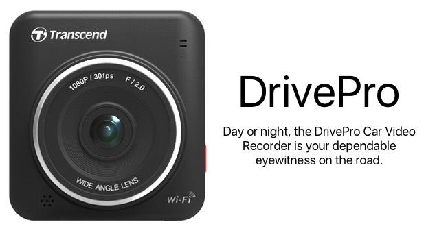 DrivePro-Hero