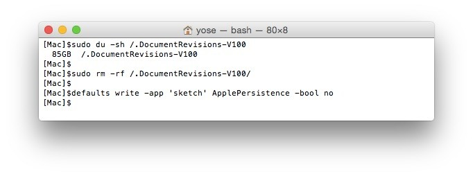 Terminal-defaults-write-app-sketch-ApplePersistence