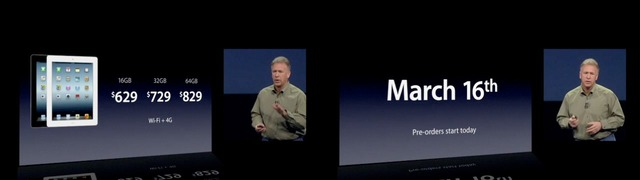 iPad3の予約受付開始2-Apple-Special-Event-March2012