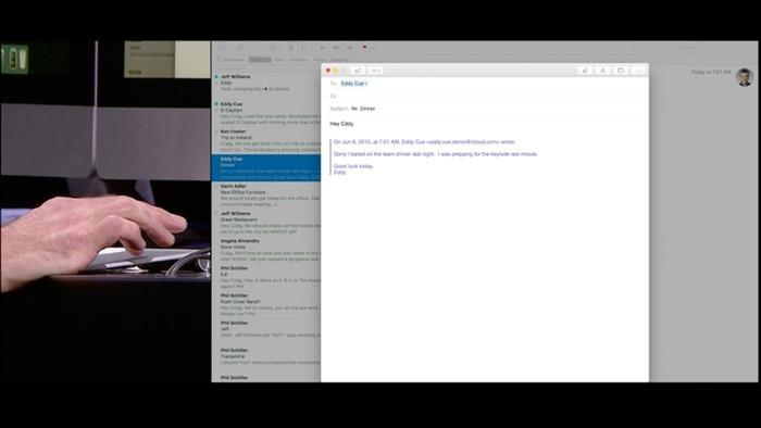 OS-X-El-Capitan-Mail-New-Feature