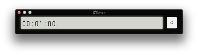 KTimer-010