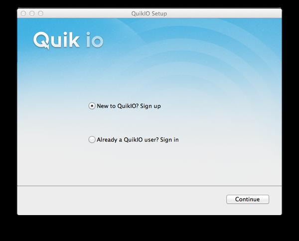 img3-quik-io