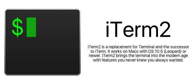 iTerm2-v3-Hero