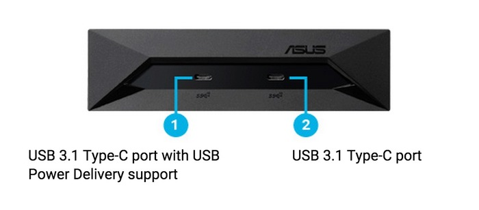 USB-31-UPD-PANEL-Front