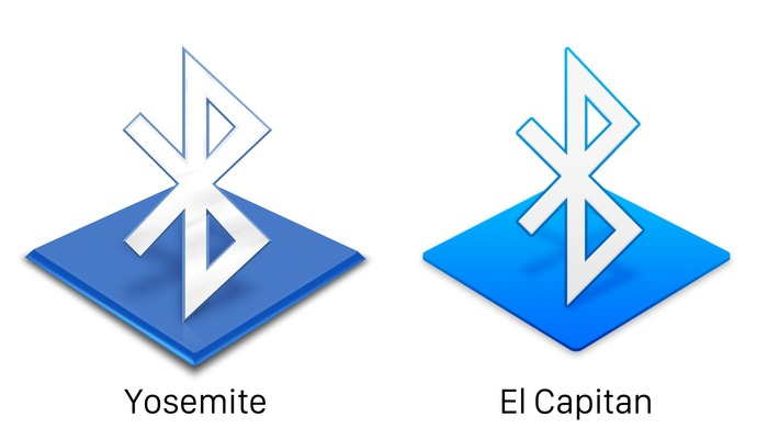 Yosemite-and-El-Capitan-BluetoothFileExchange