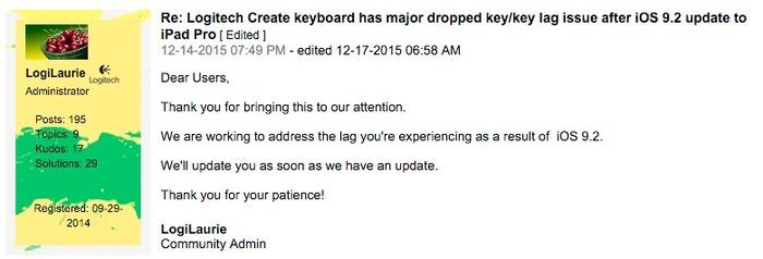 Logitech-Create-Keyboard-for-iOS92
