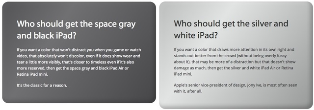 iPad-bezel-black-or-white