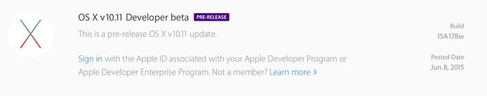 OS-X-v10-11-Dev-beta