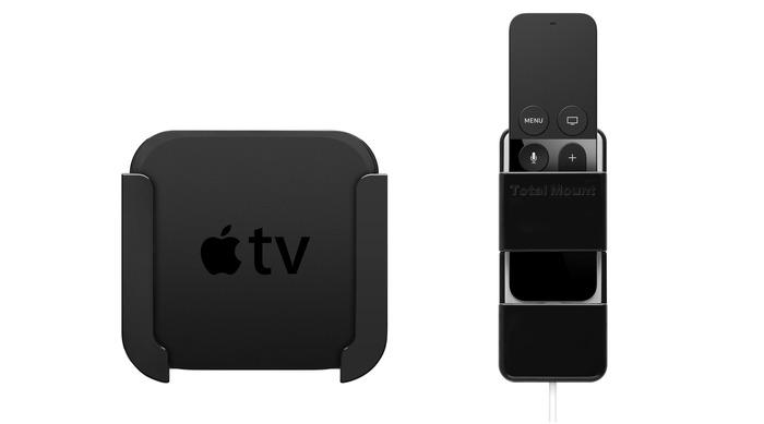 TotalMount-Pro-for-Apple-TV-4G