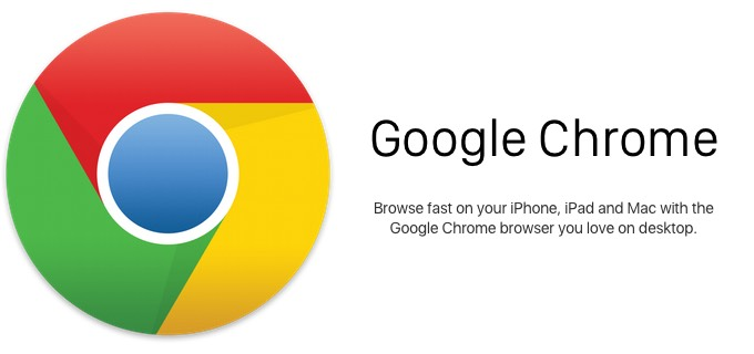 Google-Chrome-Hero