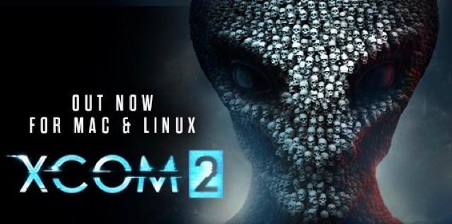 XCOM2-Hero2