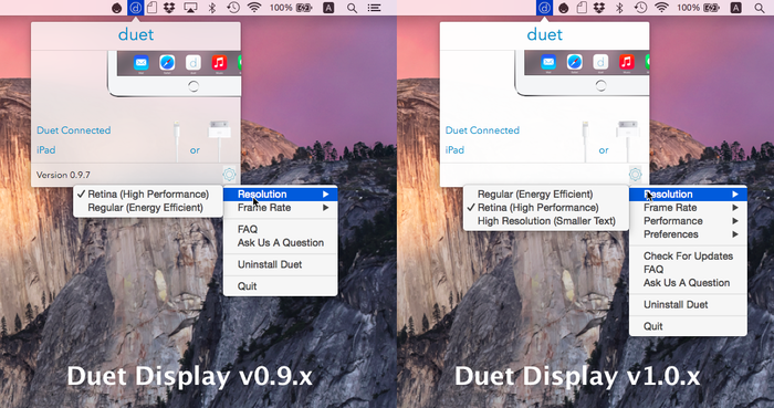 Duet-Display-v1-and-v09-2