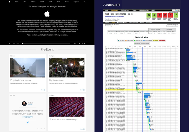 Apple-Live-Page-2014-September
