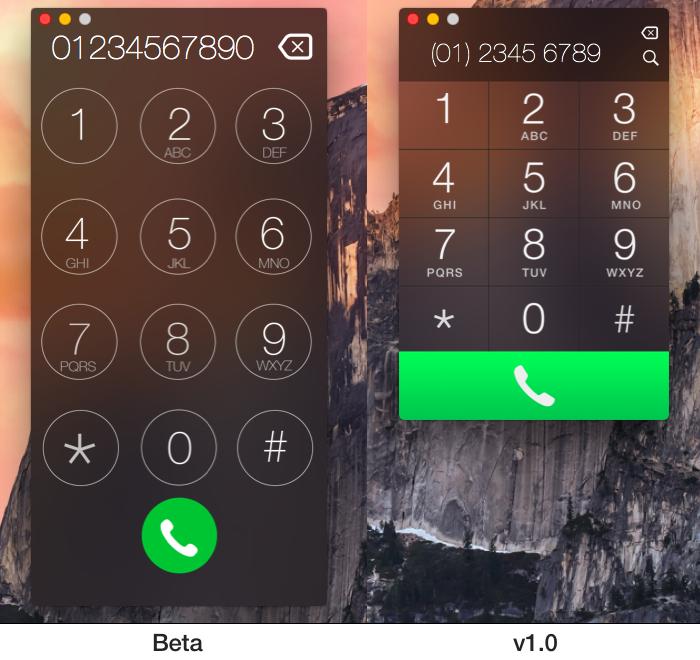Continuity-Keypad-v1-and-Beta