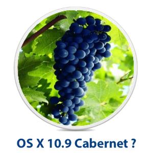 Cabernet8