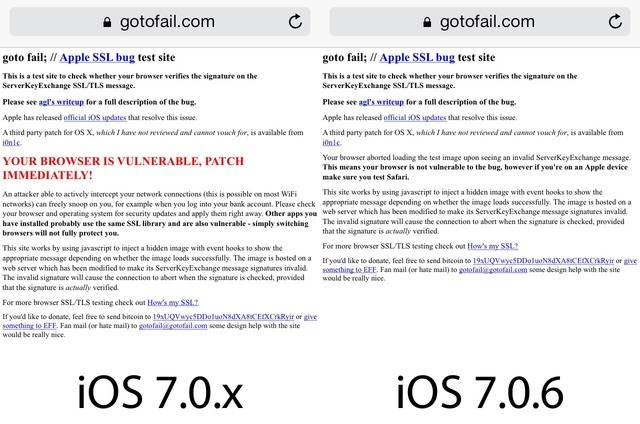 Safari-SSL-gotofail-bag-ios7x
