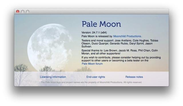 Pale-Moon-Info