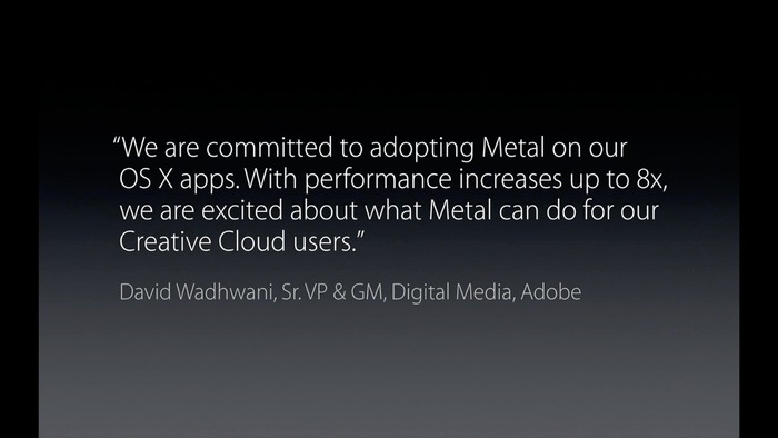 Adobe-Creative-Cloud-Support-Metal-for-Mac
