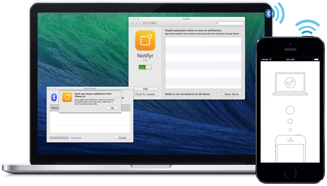 Notifyr-Mac-iOS-Setting-5