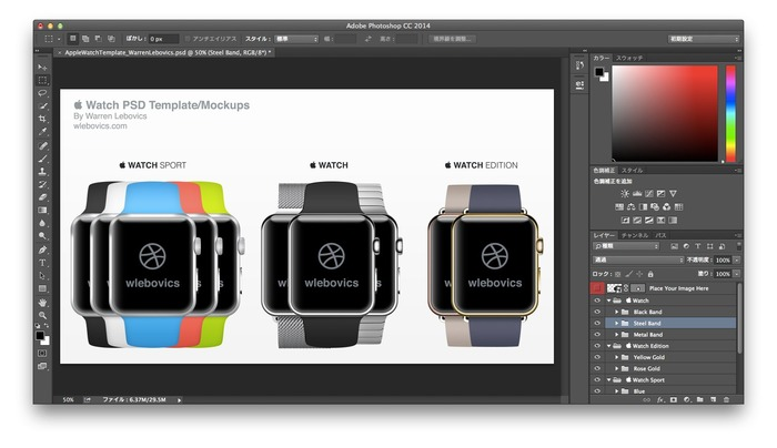 AppleWatchTemplate_WarrenLebovics2