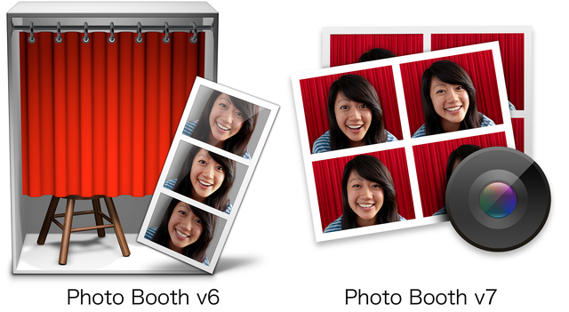 PhotoBooth-v6-v7
