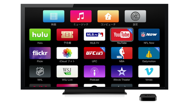 AppleTV-New-YouTube2014