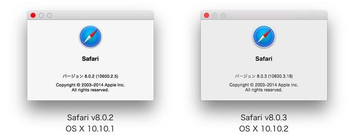 OS-X-10-10-2-Safari