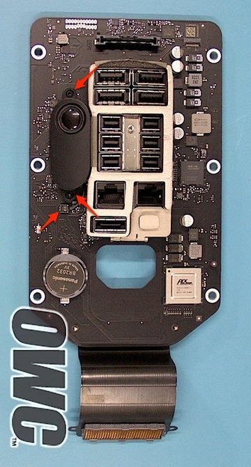 MacPro-Late2013-internal-speaker2