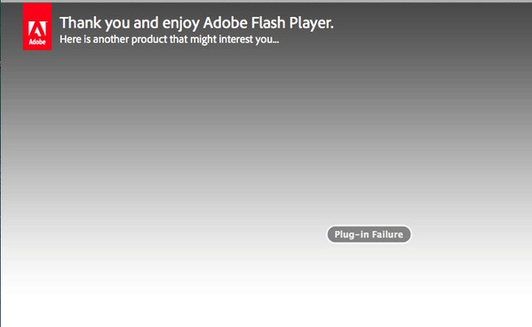 2006-2007-Mac-SnowLeopard-Flash-Player-13-Plug-In-Failure