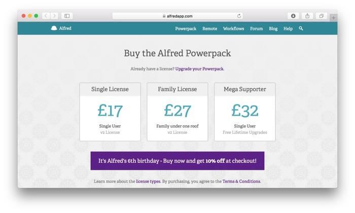 Alfred-Powerpack-Hero
