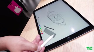 Apple-Pencil-Hands-On-TechCrunch