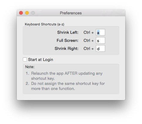 Split-Screen-Keyboard-Shortcuts