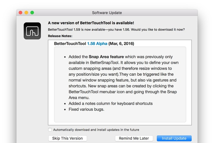 BetterTouchTool-with-SnapArea-Feature