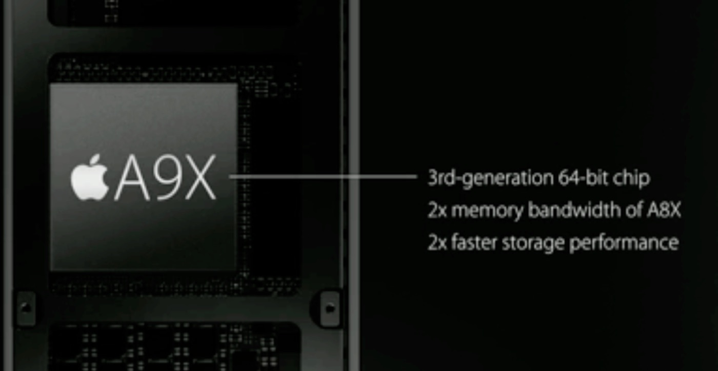 Apple-A9X-CPU-Hero