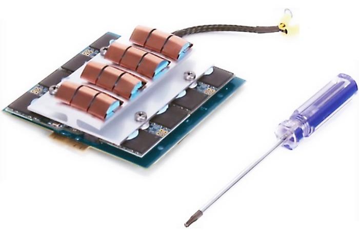 OWC-Aura-SSD-for-2013-Mac-Pro-2TB