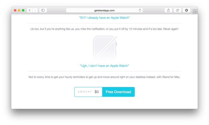 Stand-for-Mac-Free-Download